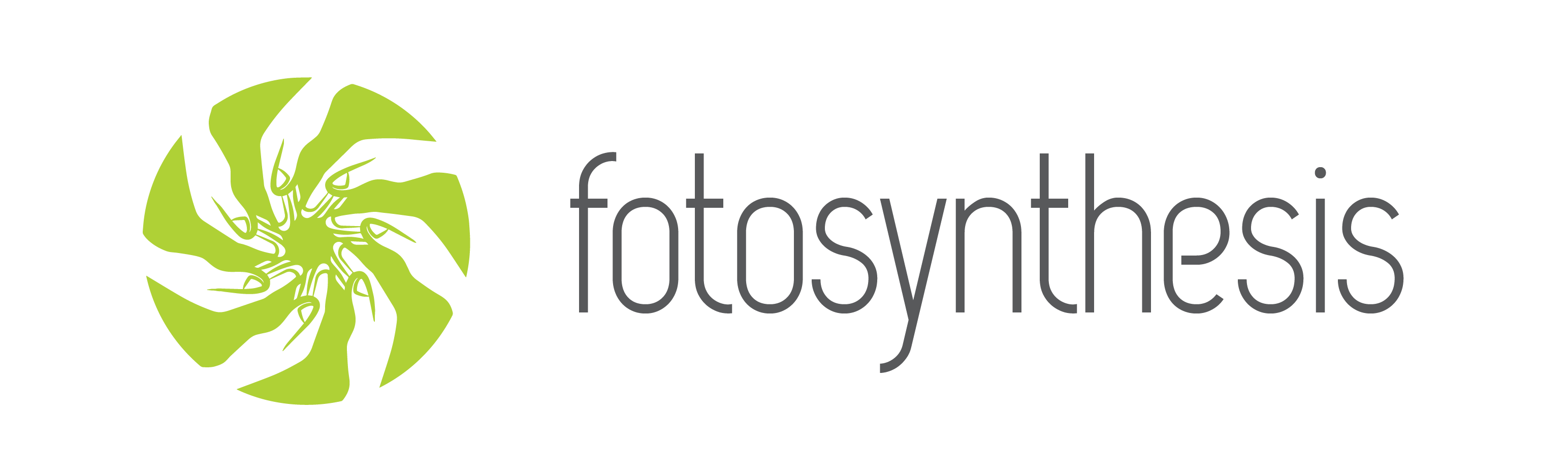 Fotosynthesis